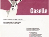 Gaselle bedrift 2009