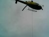 Helikoptertranssport